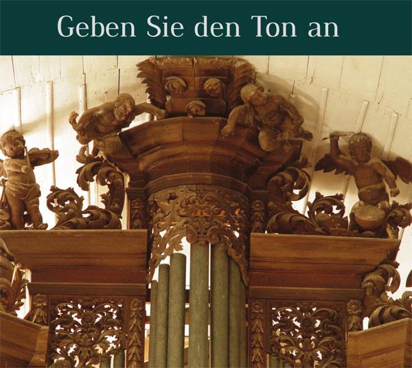 orgelpatenews