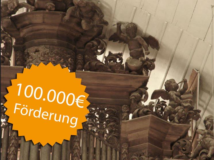 herbst-orgel100