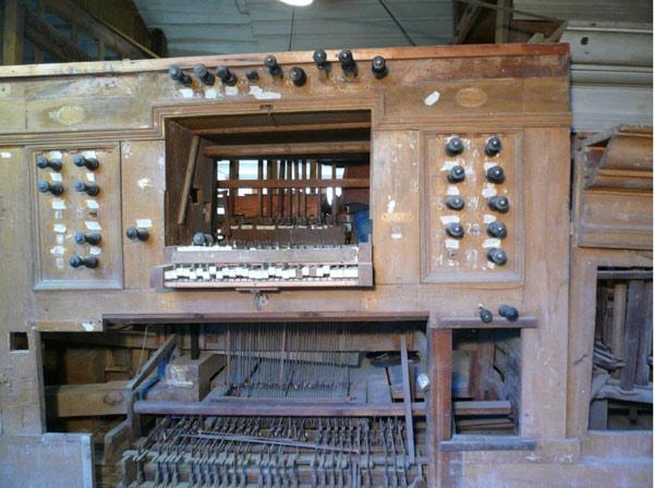 orgelnews01