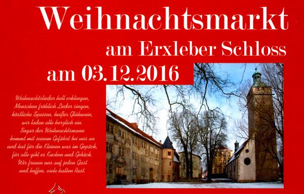 weihnachtsmarkt_2016