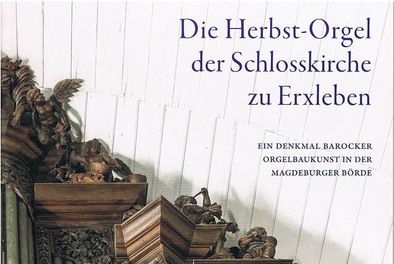 Herbst-Orgel-Broschuere-Schlosskirche-Erxleben